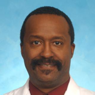Henry Fooks Jr., MD