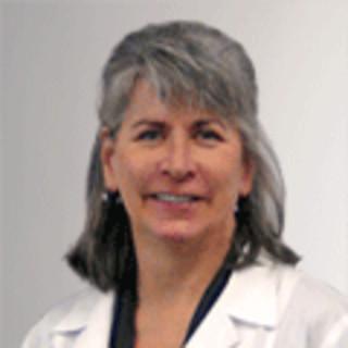 Cynthia Miller, MD