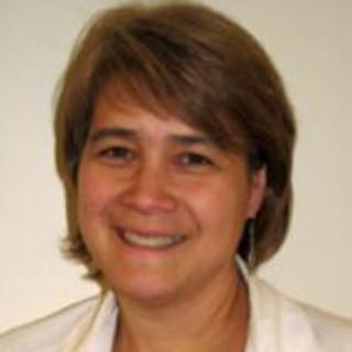 Robin Yasui, MD