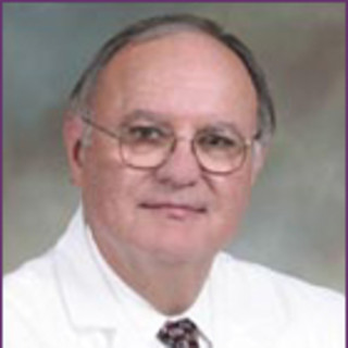 Stuart May, MD