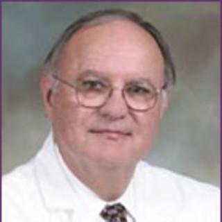 Stuart May, MD
