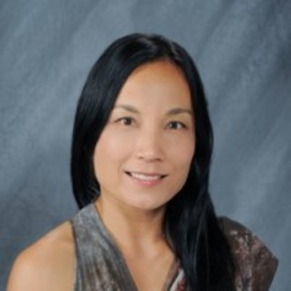 Ann Marie Wong, MD