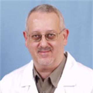 Joseph Addeo, MD