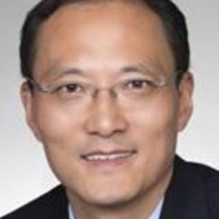 Haiping Mei, MD