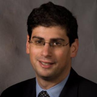 David Podwall, MD