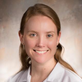 Wendy Darlington, MD