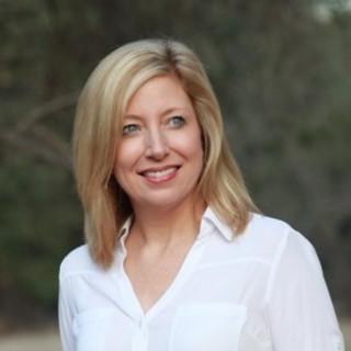 Amy Litchfield, MD