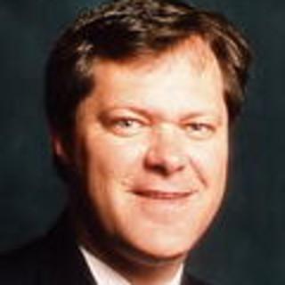 J. Rheudasil, MD