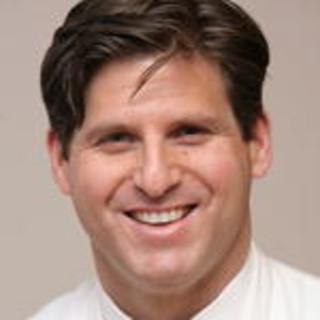 Kenneth Gorson, MD