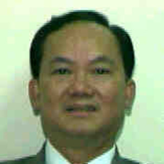 Dung Cai, MD