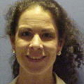 Carol Goldberg, MD