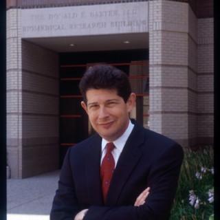 Jon Klein, MD