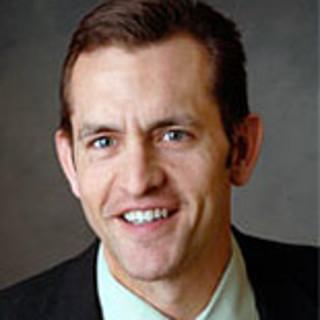 David Gremmels, MD