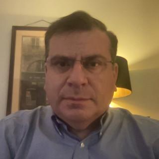 Herman Gomez, MD