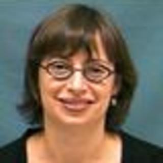 Renee Bargman, MD
