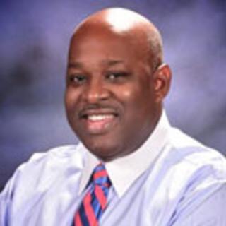 Roger Duncan, MD