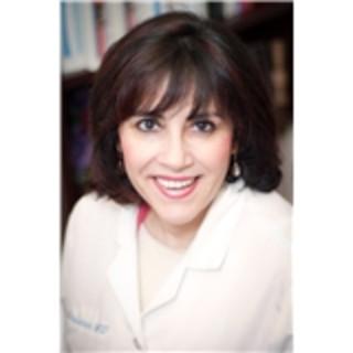 Maria Briones, MD
