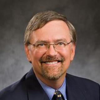 Bradley Schnee, MD