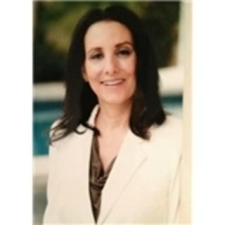 Joan Friedson, MD