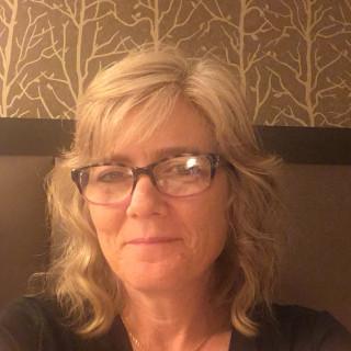 Caroline (Reilly) Dorman, MD