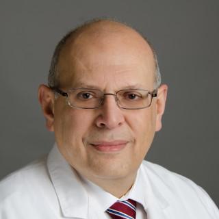 Hany Shenouda, MD