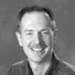 Richard Hackbarth, MD