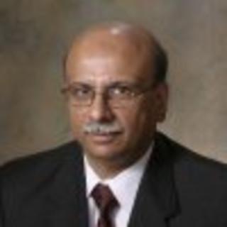 Muhammad Hanif, MD