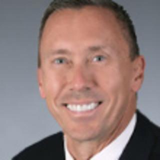Thomas Purgett, MD