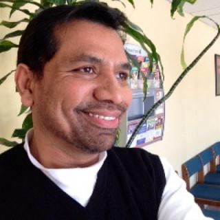 Majid Taj, MD