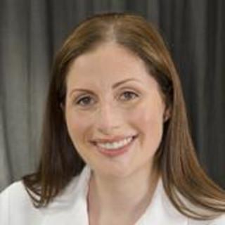 Rachel Farkas, MD