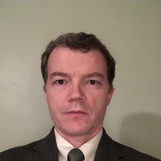 Victor Becker, MD