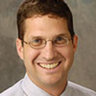 Joel Levis, MD
