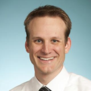 Thomas Sitzman, MD