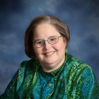 Susan Hendrickson, MD
