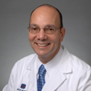 Eduardo Molinary, MD