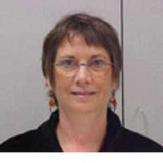 Claudia Landis, MD