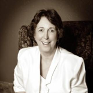 Joanne Smith, DO