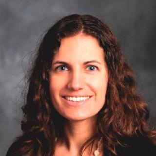 Theresa Maatman, MD