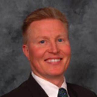 Ronald Paasch, MD