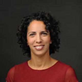 Jenny Castillo, MD