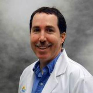 Jordan Mussary, MD
