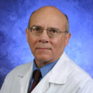 John Stene, MD