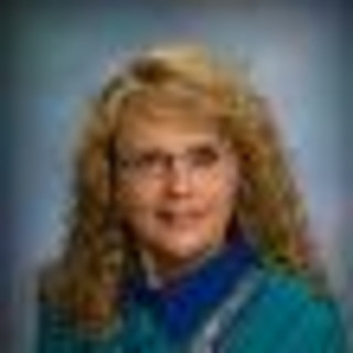 Cynthia (Horton) Pallesen