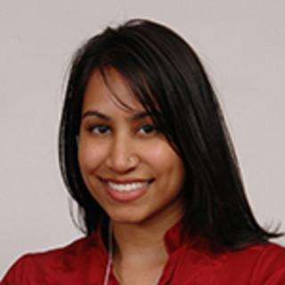 Aarti Agarwal, MD