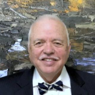 Barry Stringfield, MD