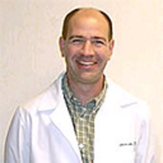 Steven Sokoloski, MD