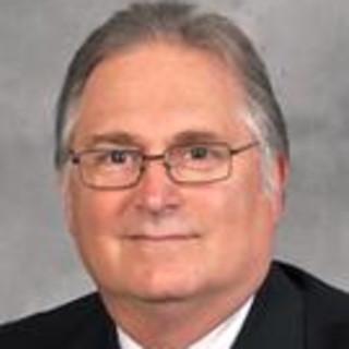 Mitchell Karmel, MD