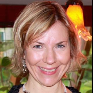 Laura Ruoff, MD