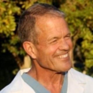 Milton Owens, MD