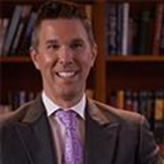 Raymond Kotwicki, MD